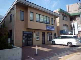 テナント・店舗,札幌市西区西野2条3丁目2番5号
