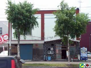 テナント・店舗,札幌市西区西野4条3丁目1番38号