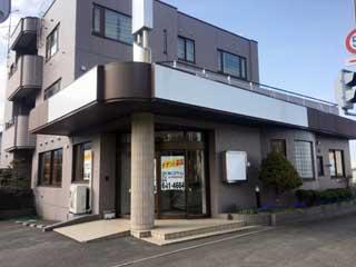 テナント・店舗,札幌市西区西野6条3丁目8番10号