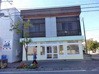 テナント・店舗,札幌市西区山の手3条7丁目4番14号