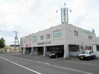テナント・店舗,札幌市手稲区星置1条4丁目7番2号