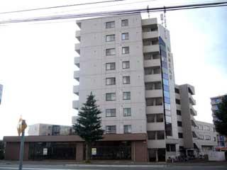 テナント・店舗,札幌市清田区真栄1条2丁目1番6号